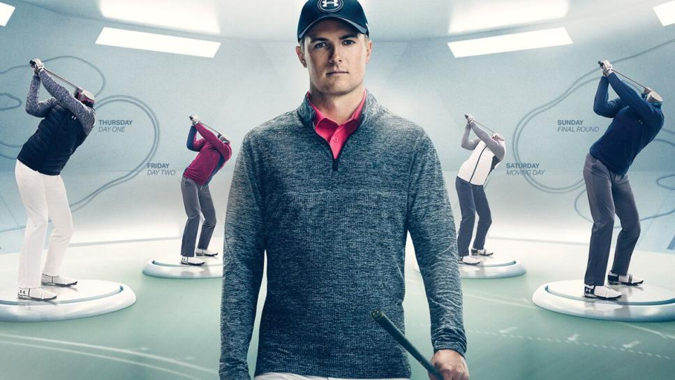 Jordan Spieth Scripting - When It's Not.jpg