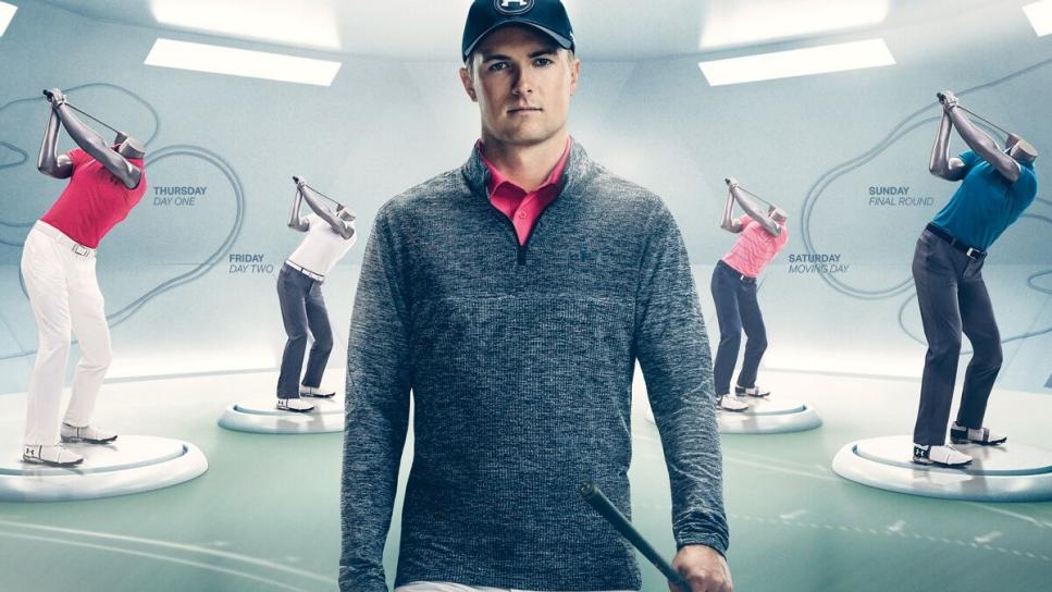 Jordan Spieth Scripting -  When It's Nice.jpg