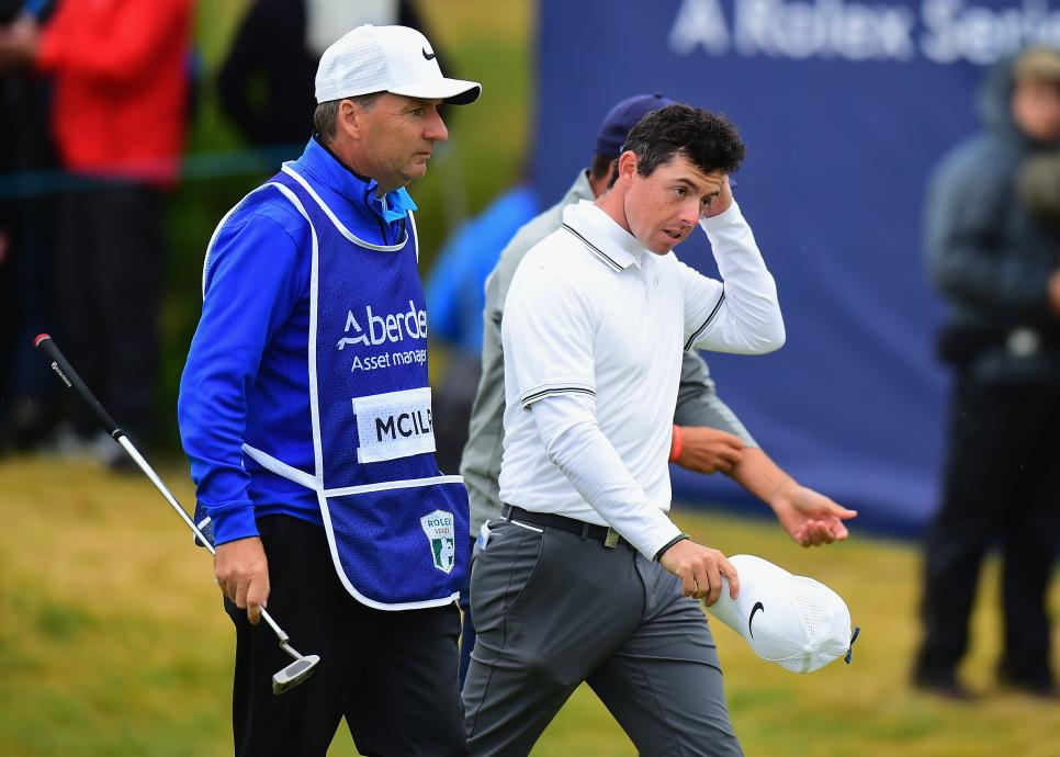 rory-mcilroy-scottish-open-2017-friday-mc.jpg