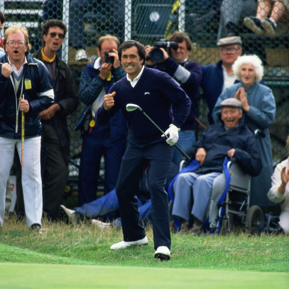 diaz-preview-seve-ballesteros-1988-british-open.jpg