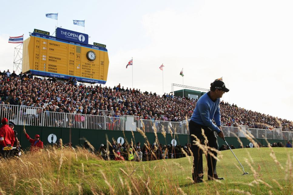 diaz-preview-tom-watson-2009-british-open.jpg