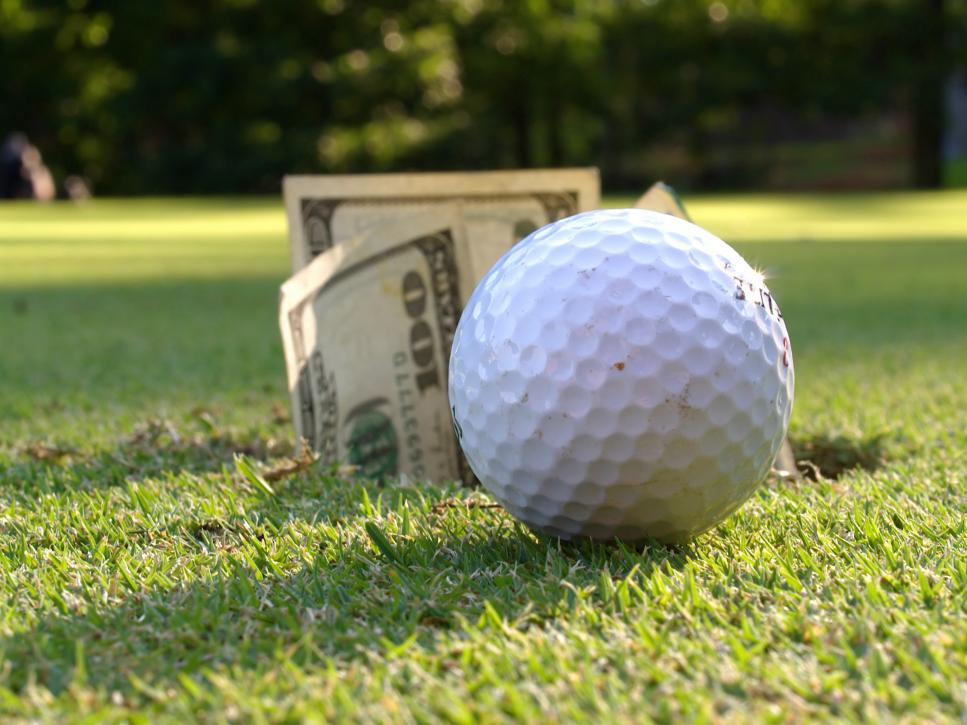Best way to bet on golf uk football betting coupon