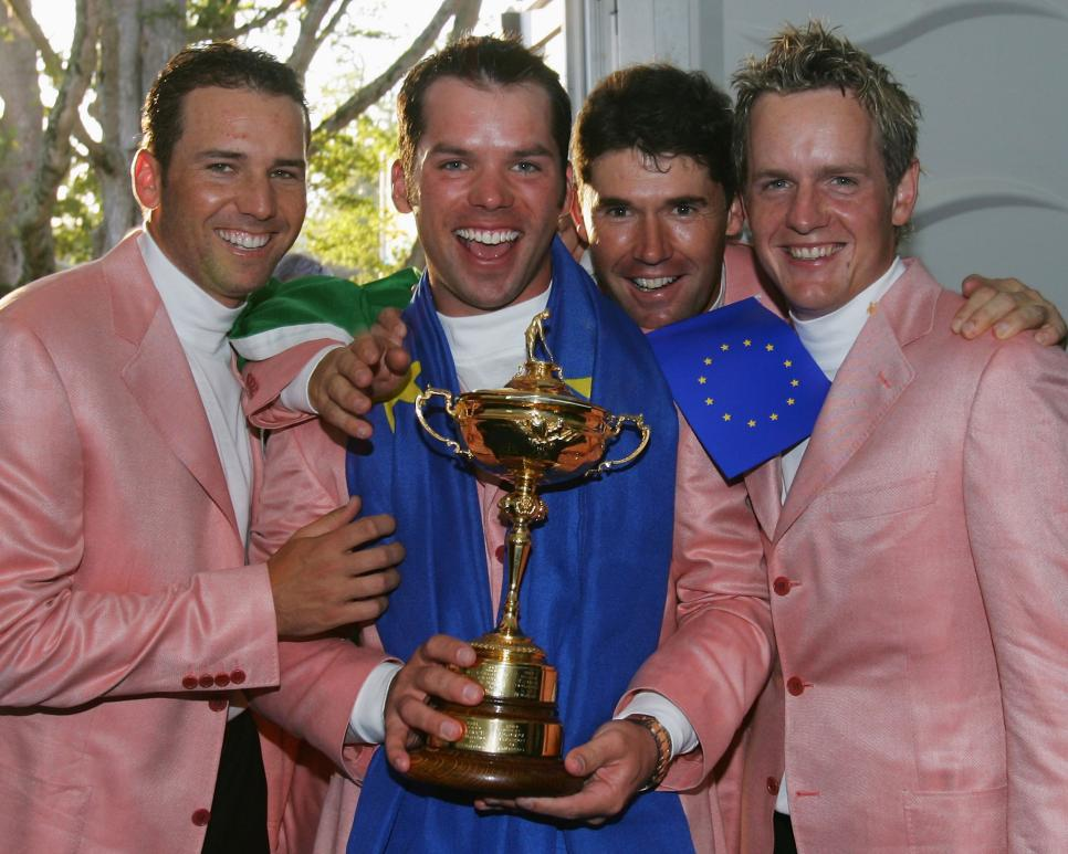 sergio-casey-harrington-donald-2006-ryder-cup-celebration-trophy.jpg