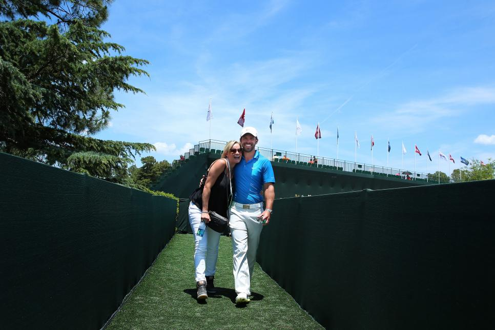 paul-casey-pollyanna-woodward-2014-us-open.jpg