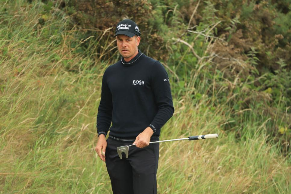 henrik-stenson-british-open-2017-tuesday-practice.jpg