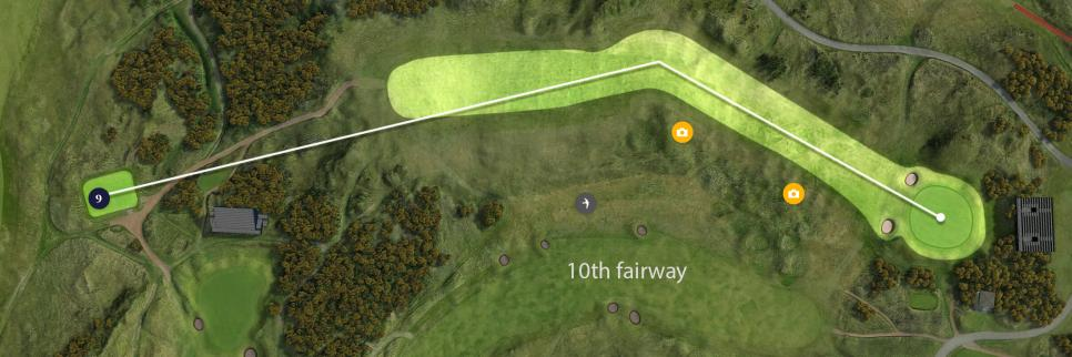 royal-birkdale-9th-hole.jpg