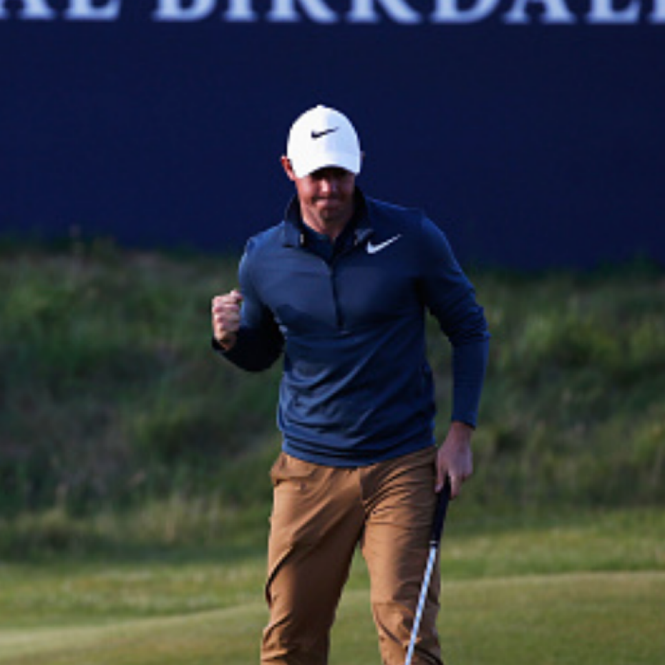 170720-rory-mcilroy-th.png