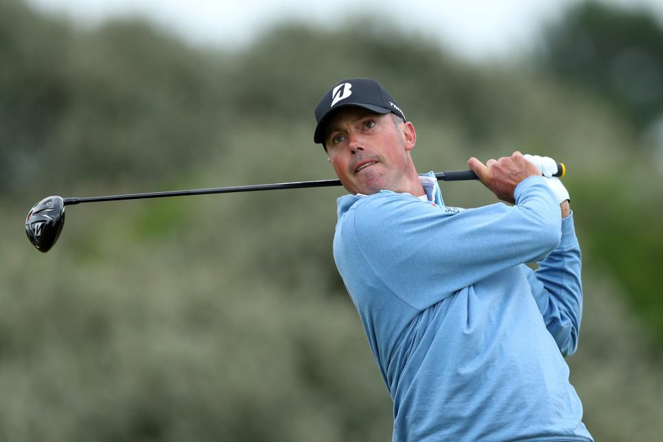 matt-kuchar-british-open-2017-friday.jpg