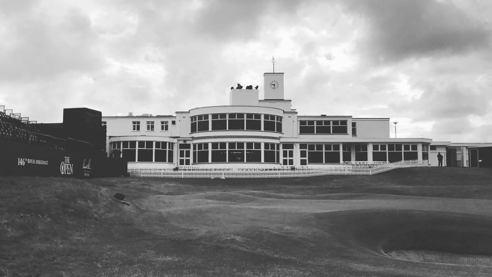 royal-birkdale-clubhouse-bw-thursday-british-open.jpg