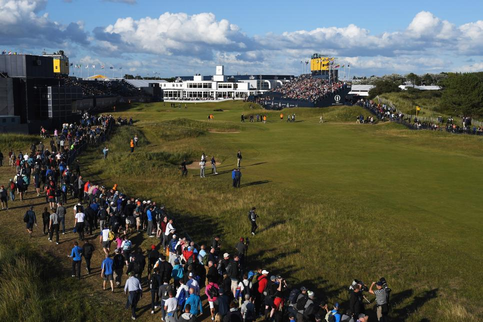 randa-royal-birkdale-british-open-2017-18-hole-overhead.jpg
