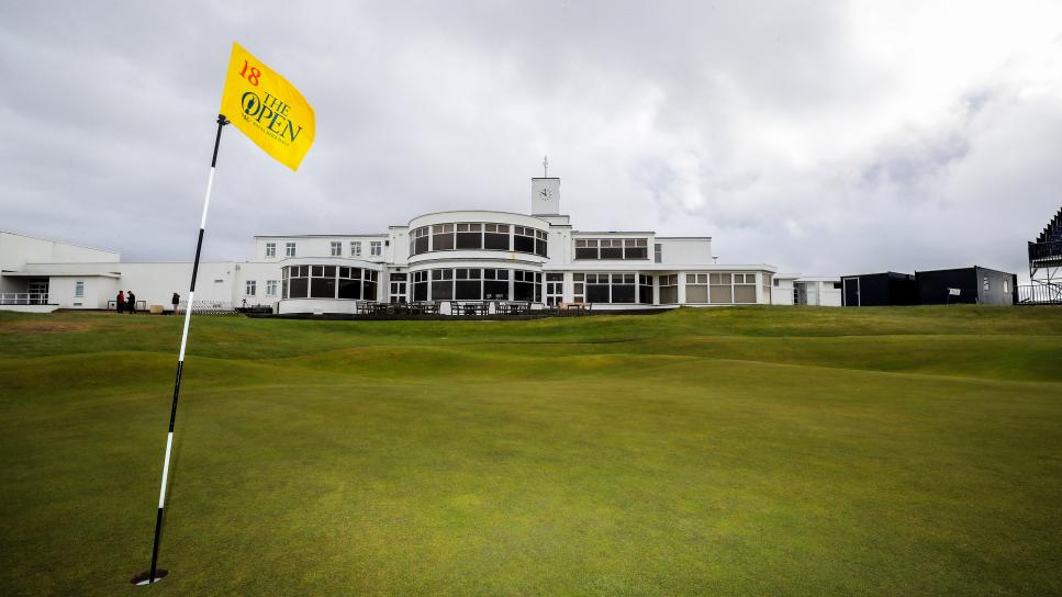 randa-royal-birkdale-british-open-2017-18-hole-clubhouse-view.jpg