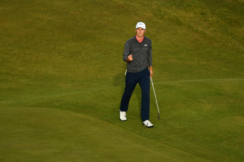 jordan-spieth-british-open-2017-saturday-18-birdie.jpg