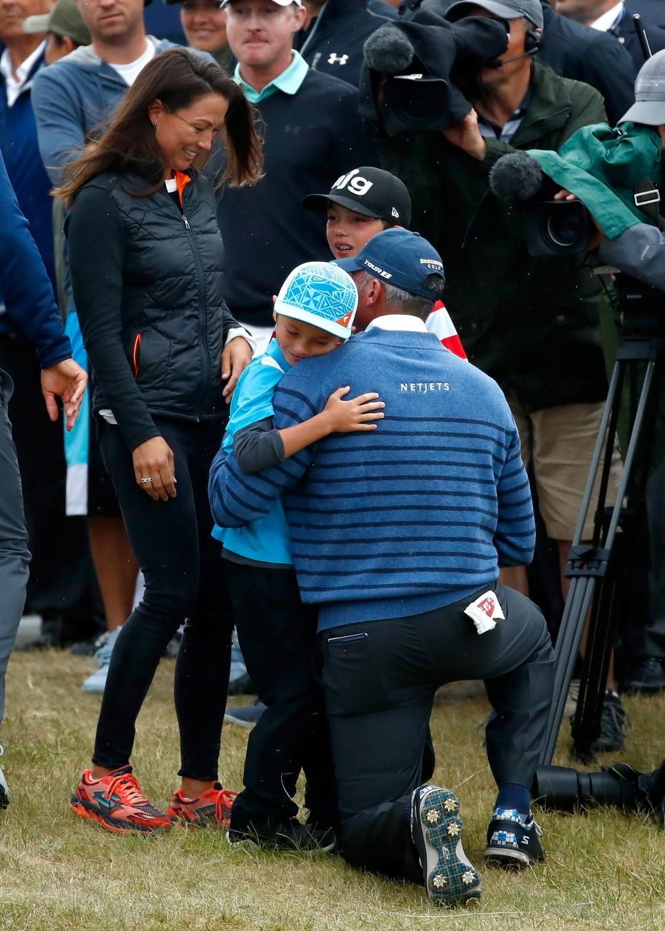matt-kuchar-british-open-2017-sunday-family.jpg
