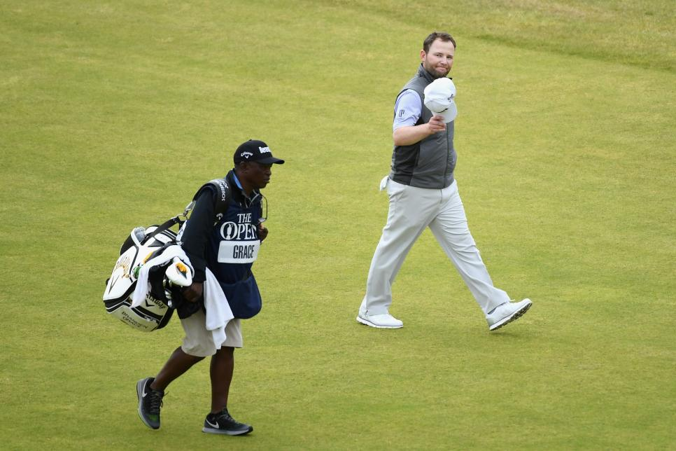 zack-rasego-branden-grace-british-open-2017-sunday.jpg