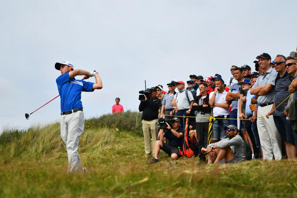 austin-connelly-british-open-2017.jpg