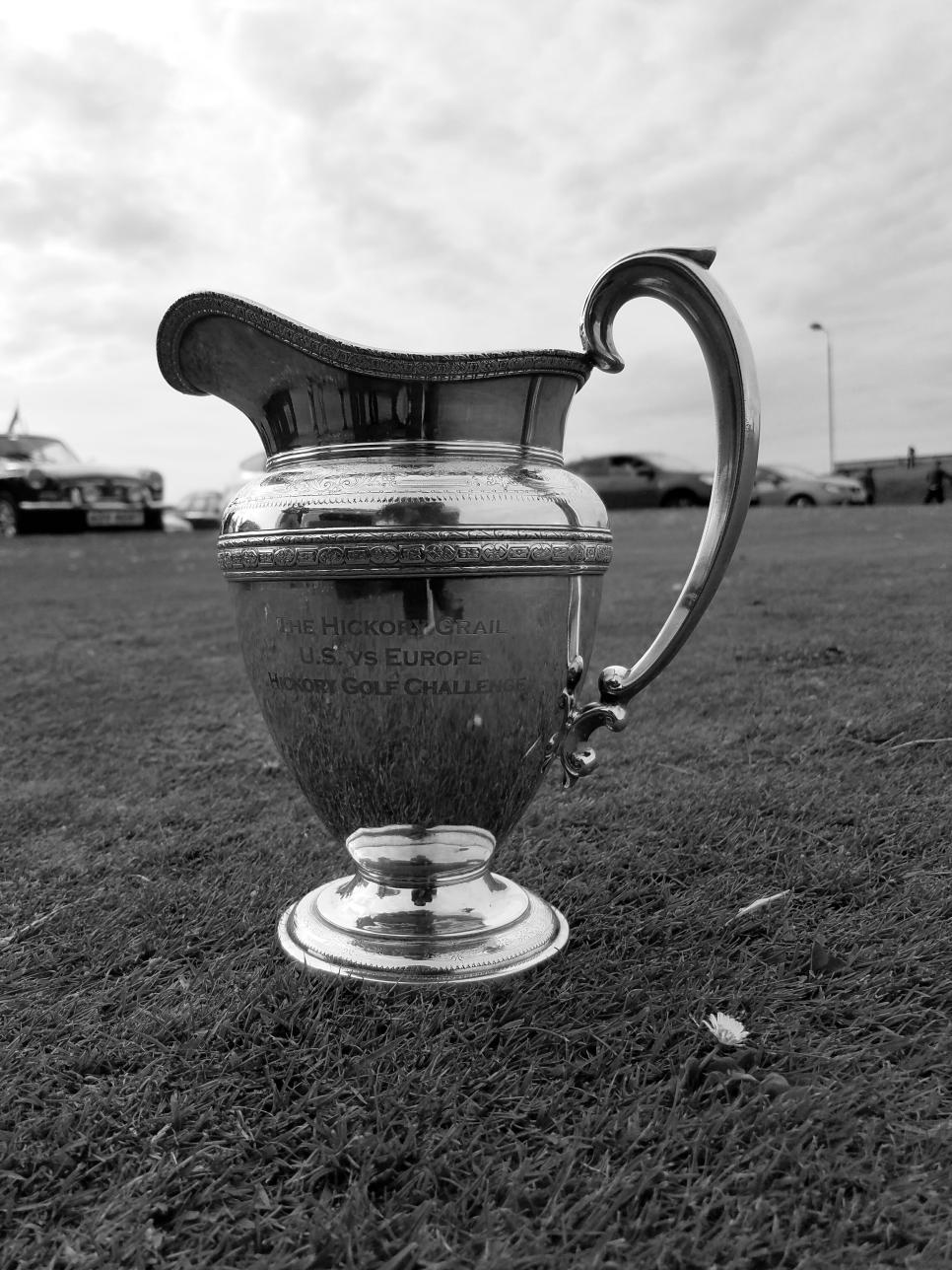 hickory-tournament-grail-trophy-bw.jpg