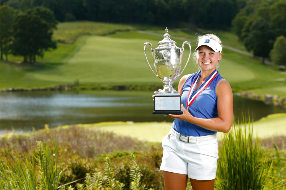 erica-shepherd-us-girls-junior-2017-saturday-trophy.jpg