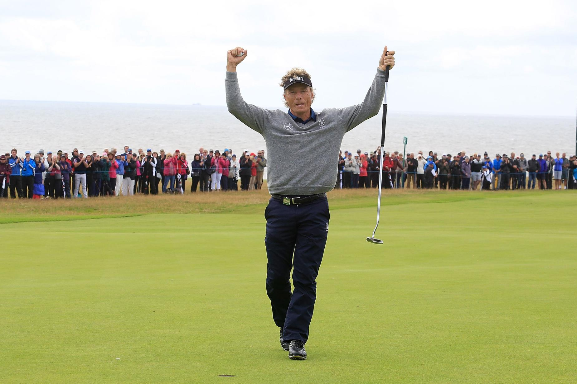 bernhard-langer-senior-british-open-2017-sunday-celebration.jpg