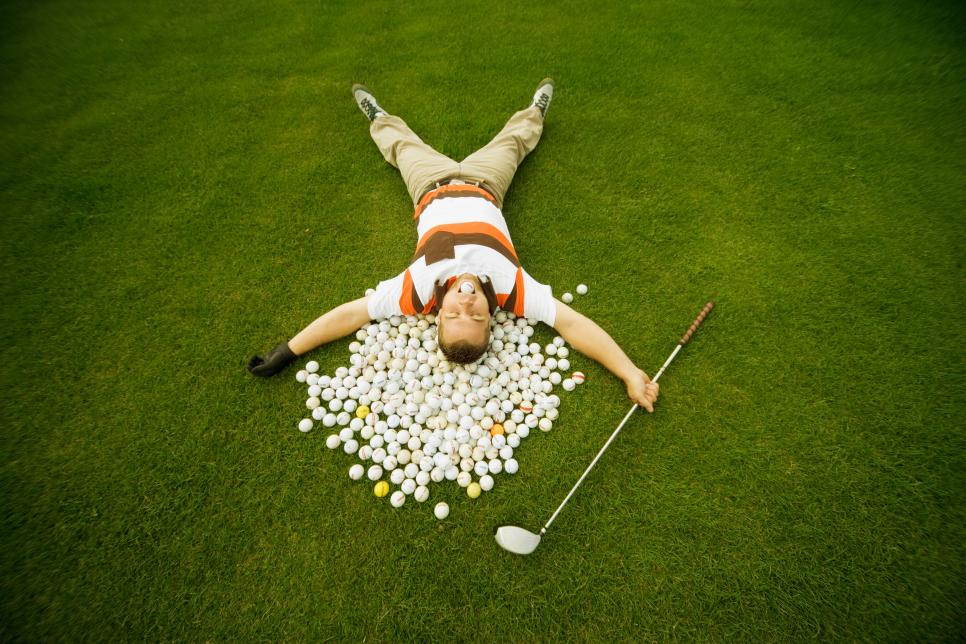 sleep-story-golfer-faceup-ball-pile.jpg