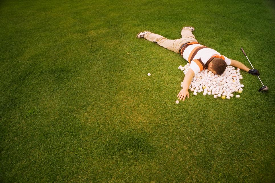 sleep-story-golfer-facedown-ball-pile-hero.jpg