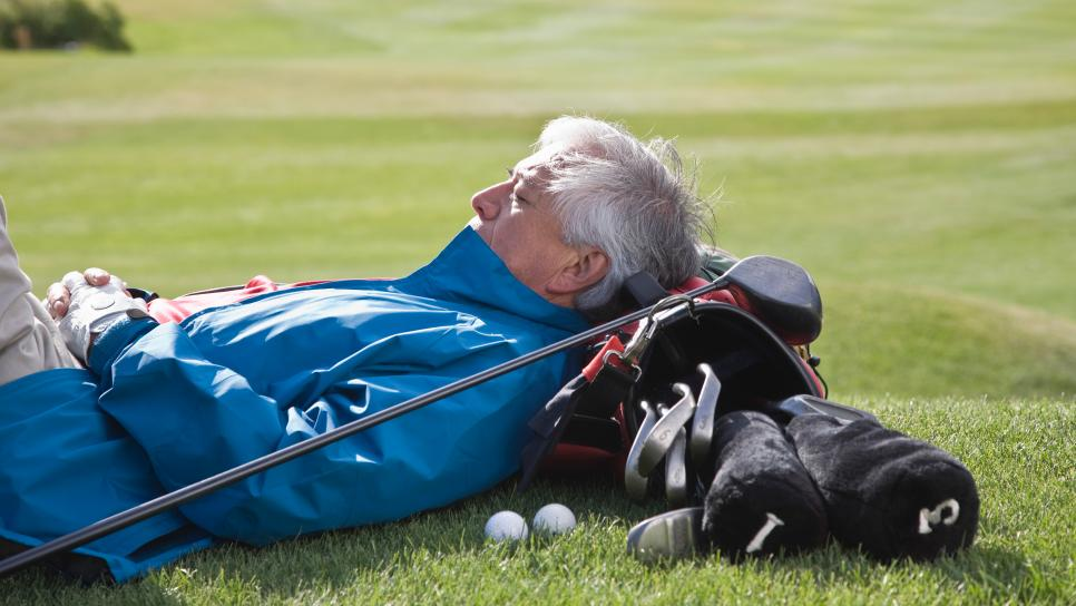 sleep-story-sleeping-golfer-bag-hero.jpg