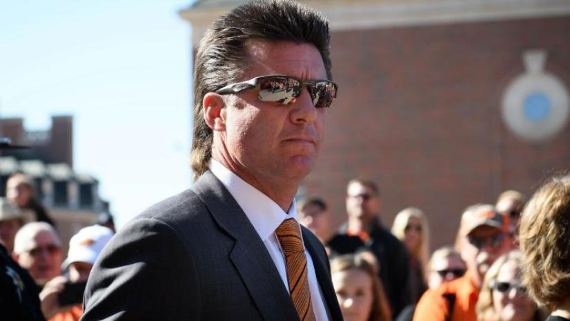 mike-gundy-mullet-haircut.jpg