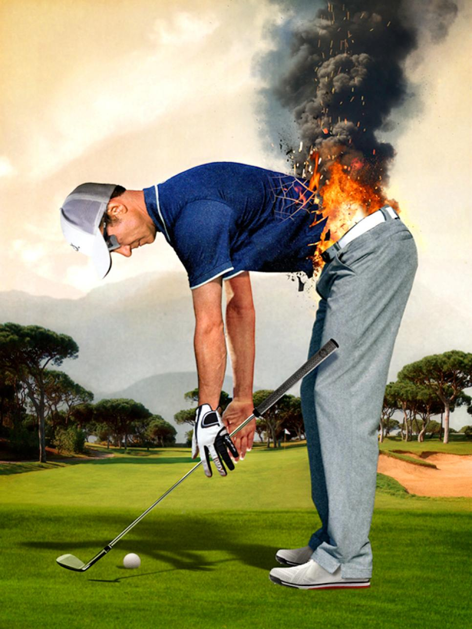 tour-players-extreme-fitness-2.jpg