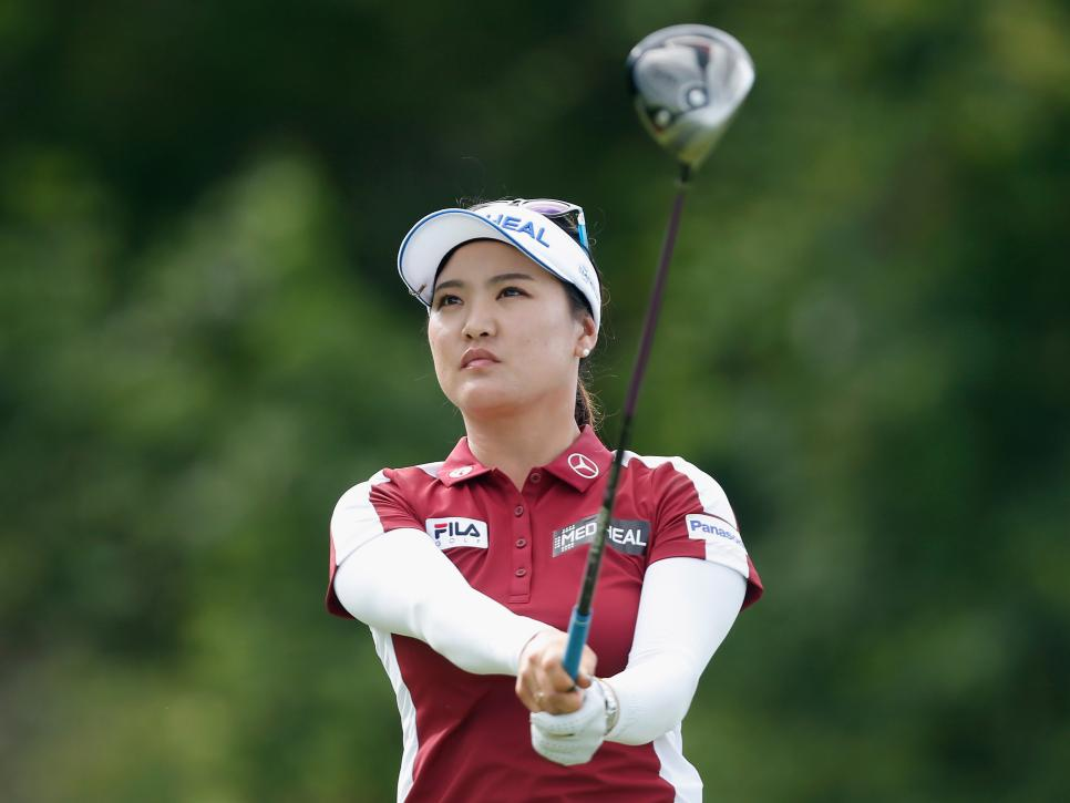 so-yeon-ryu-us-womens-open-2017.jpg