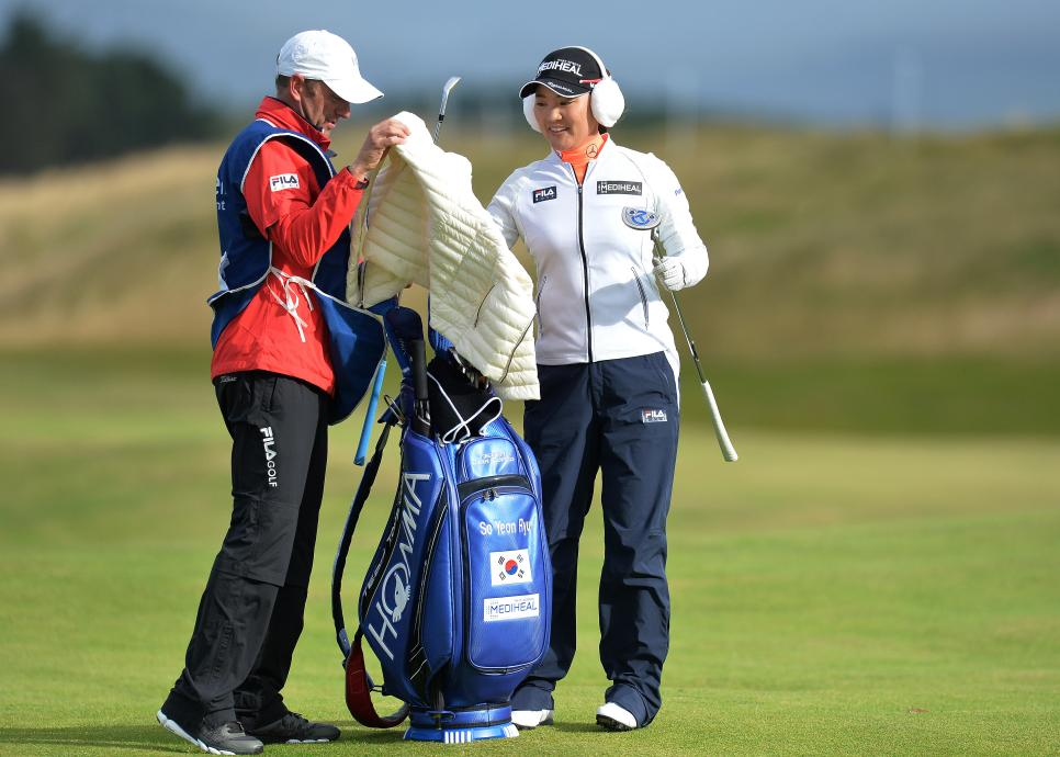 so-yeon-ryu-tom-watson-ladies-scottish-open.jpg