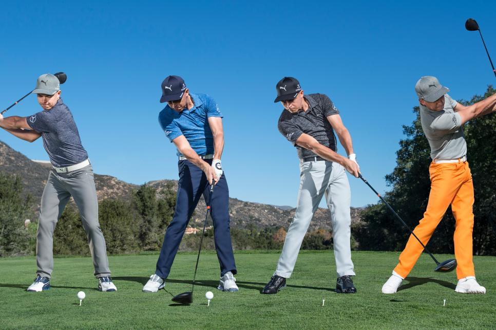 17SS_PR_GO_Apparel_EvoKnit_Scripts_9857x6560px_Rickie-PGA-Championship-Swing-Sequence-No-Copy.jpg
