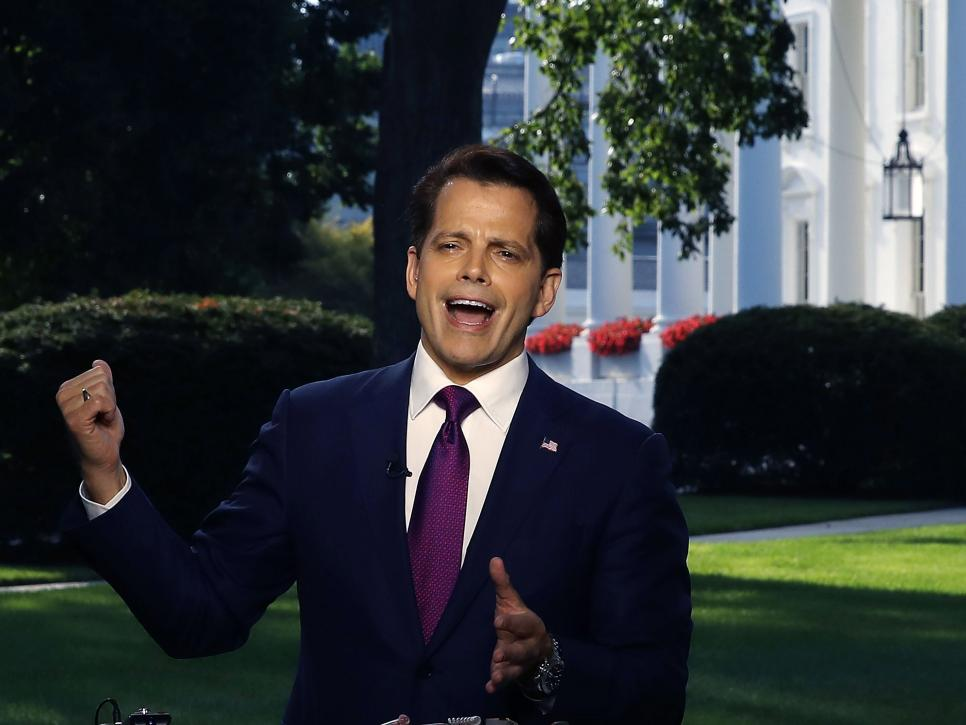 anthony-scaramucci-white-house.jpg