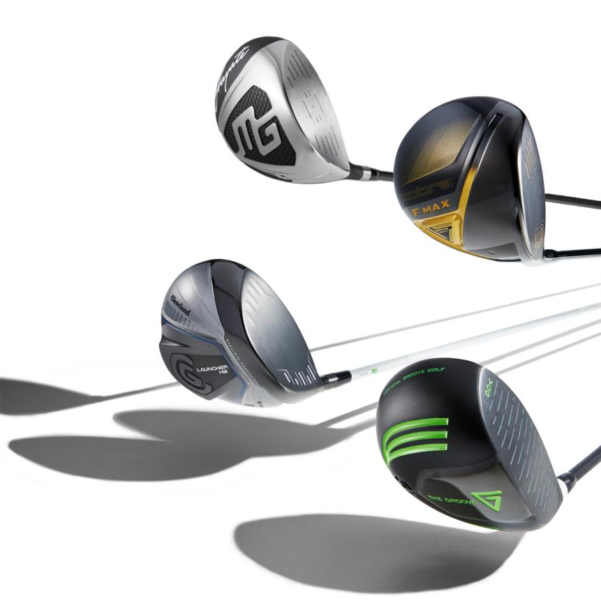 new-nonadjustable-drivers-Miura-Cobra-Cleveland.jpg