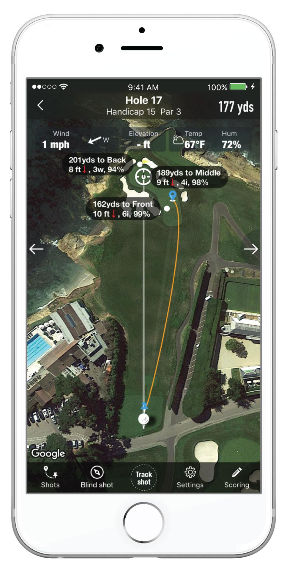 18Birdies-Premium-Advanced-GPS.jpg