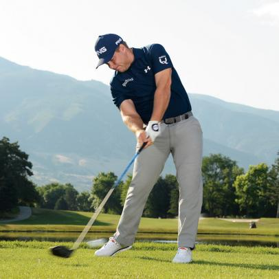 Want 25 More Yards? These Moves Will Supercharge Your Drives
