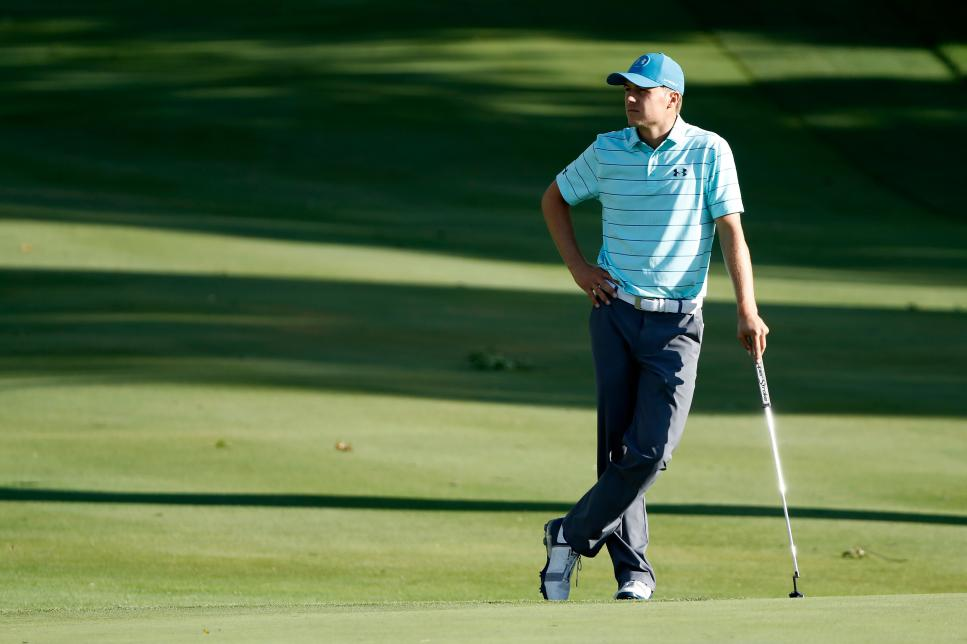 career-grand-slam-jordan-spieth-standing-putter.jpg