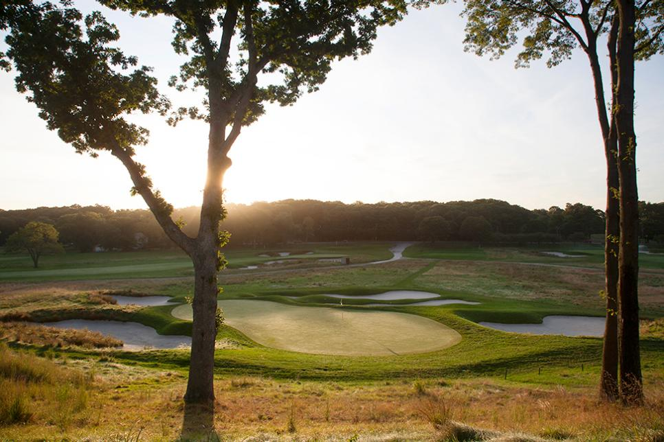 New-York-Golf-History-Bethpage-Black.jpg