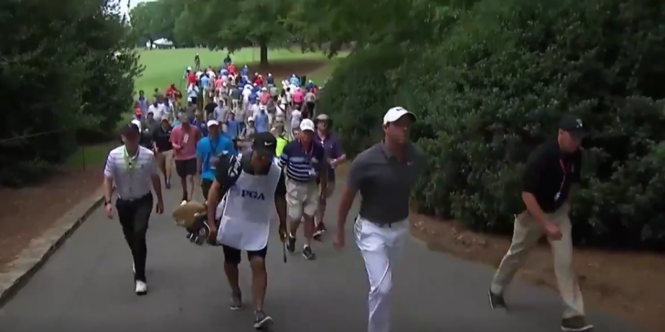 170811-rory-mcilroy-cart-path.png