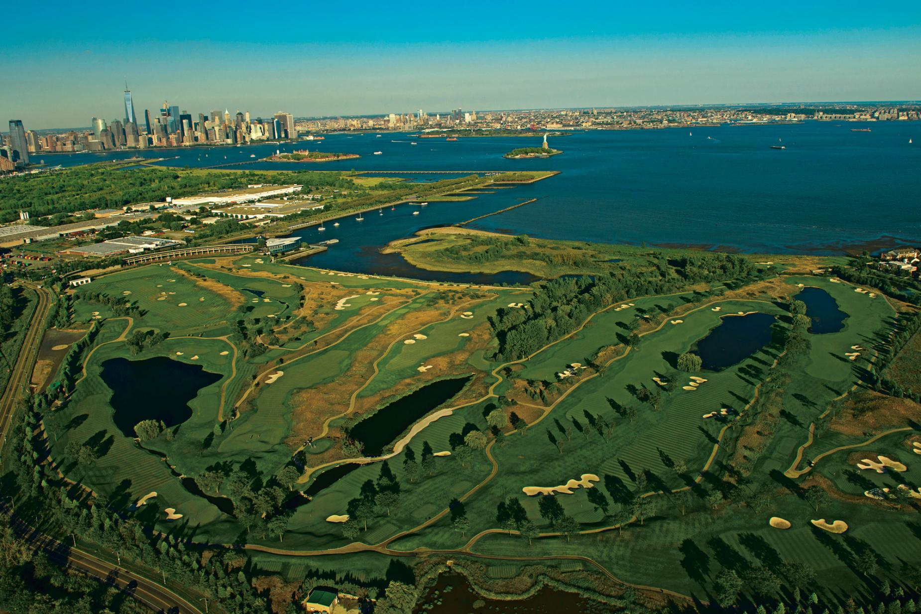 Liberty-National-Golf-Club-aerial.jpg