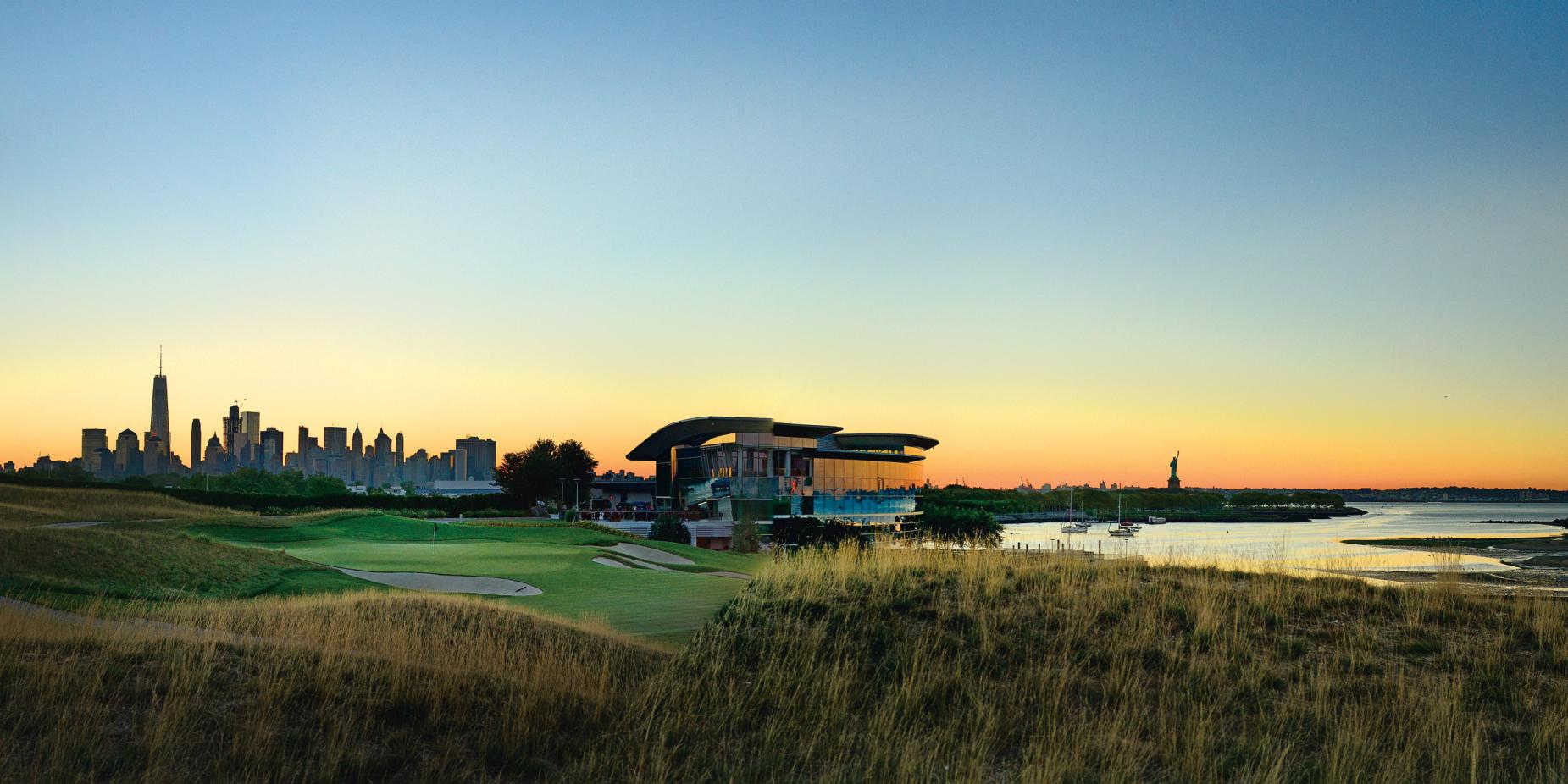Liberty-National-Golf-Clubhouse-and-14th-green.jpg