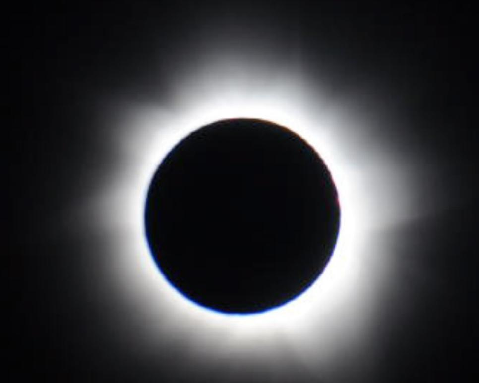 706822main_20121113-totaleclipse-orig_full-1.jpg
