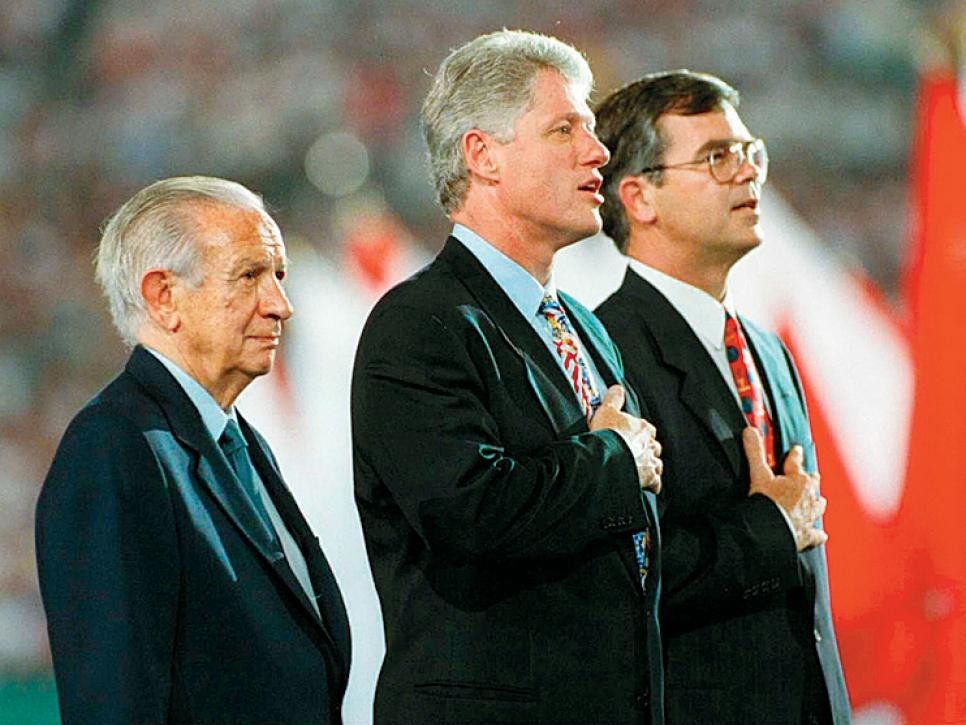 Billy-Payne-Bill-Clinton-Atlanta-Olympics-Opening-Ceremonies.jpg