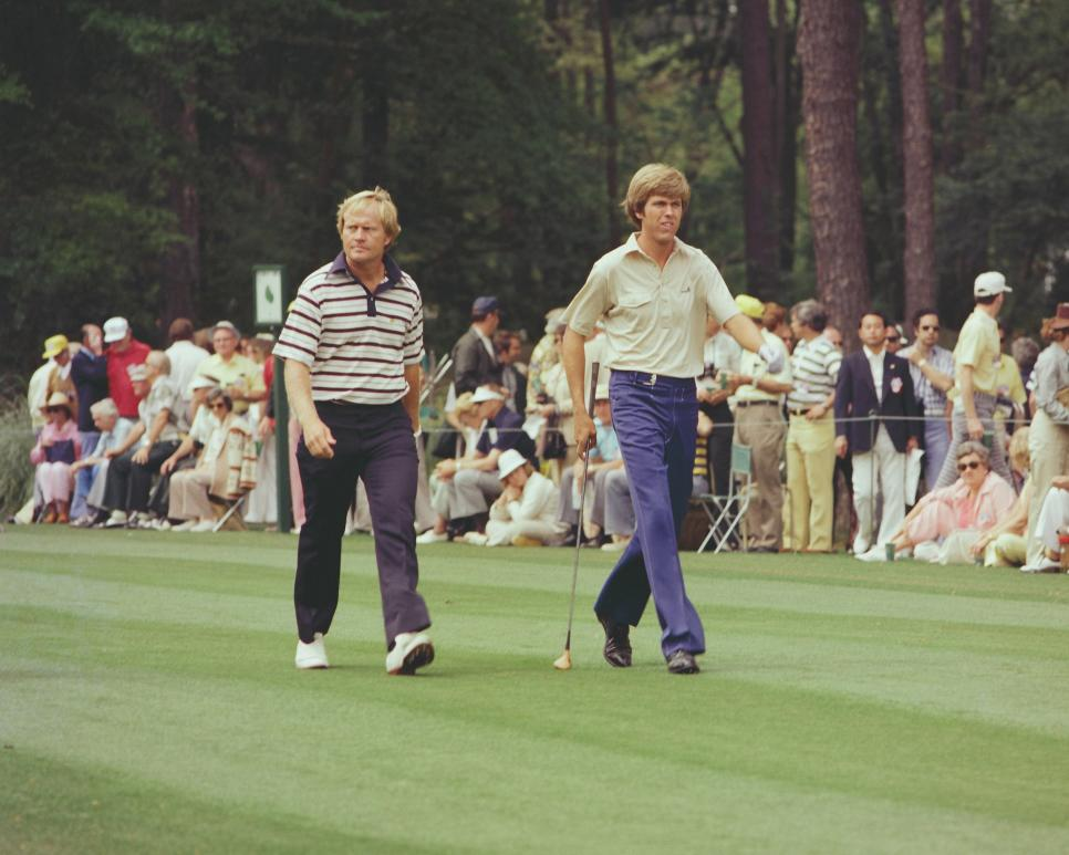 fred-ridley-jack-nicklaus-1976-masters.jpg