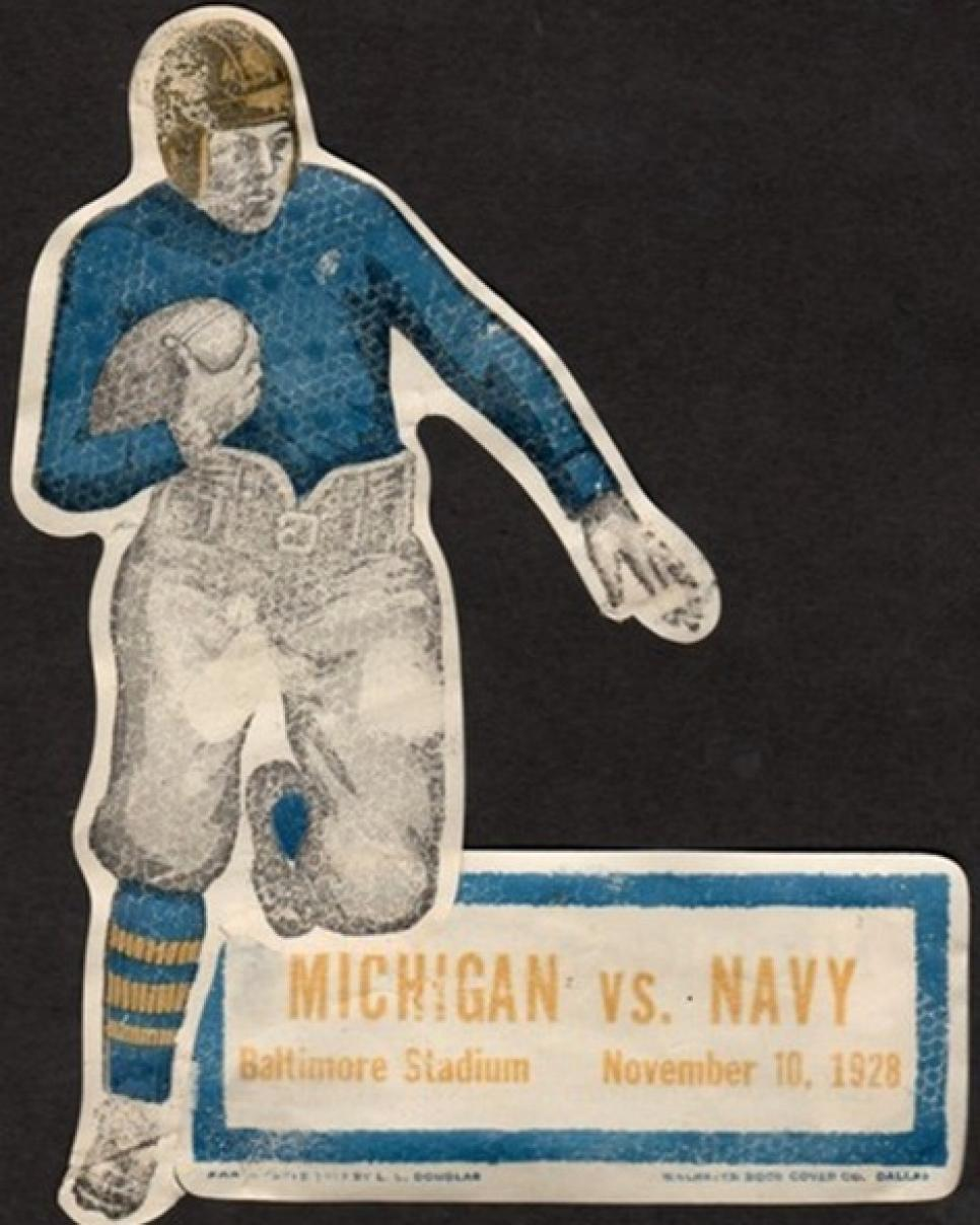 MichiganNavy1928.jpg