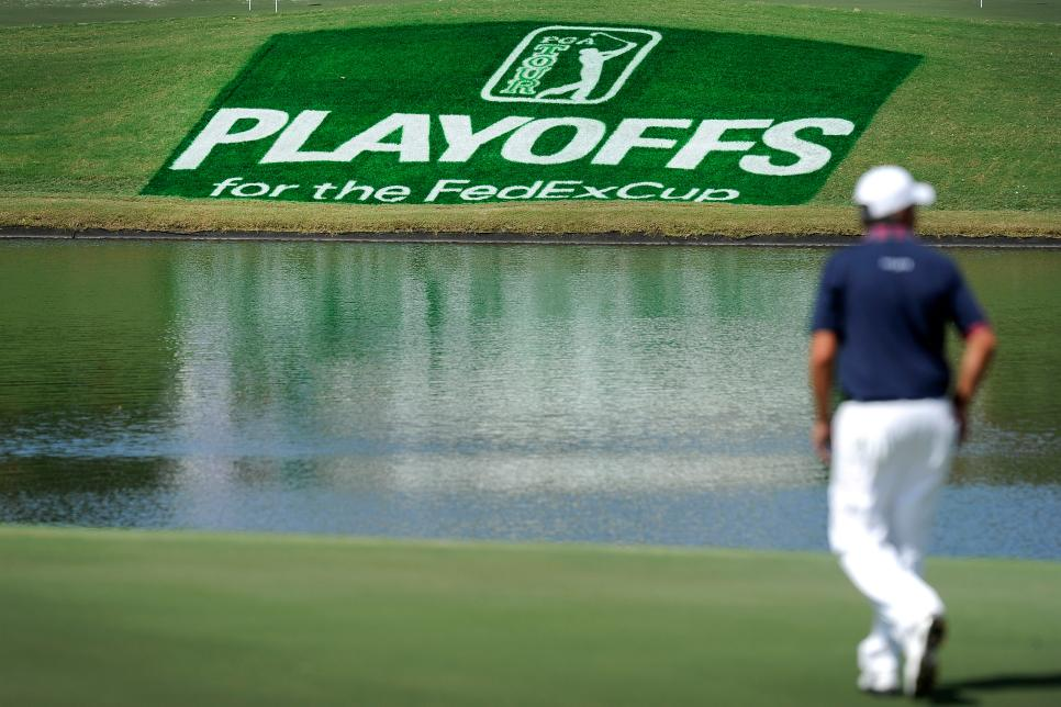 fedexcup-playoff-signage-water.jpg