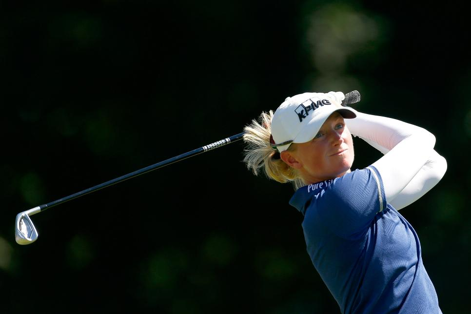 stacy-lewis-cambia-portland-classic-2017-saturday.jpg