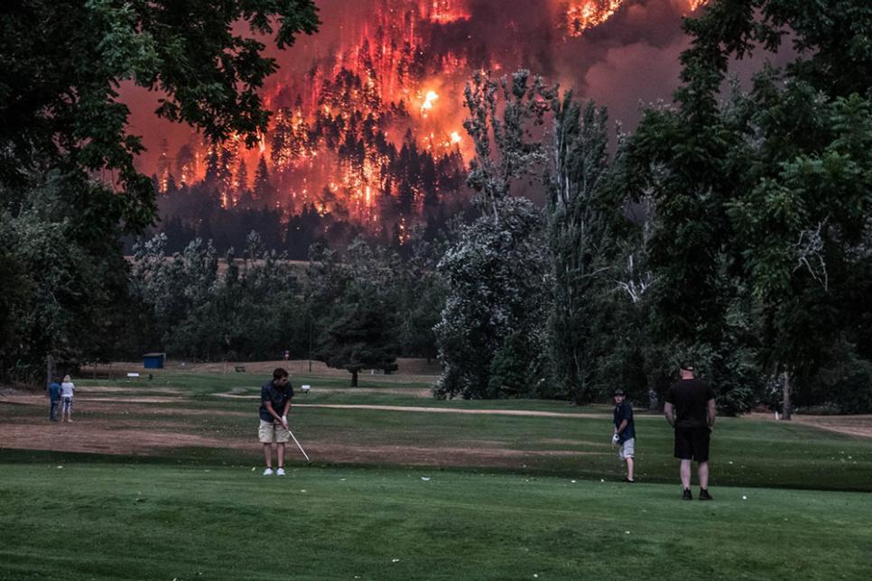 170906-oregon-fire.jpg