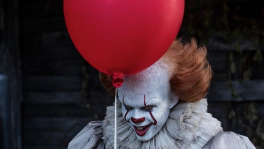 IT Pennywise by Brooke Palmer Header.jpg