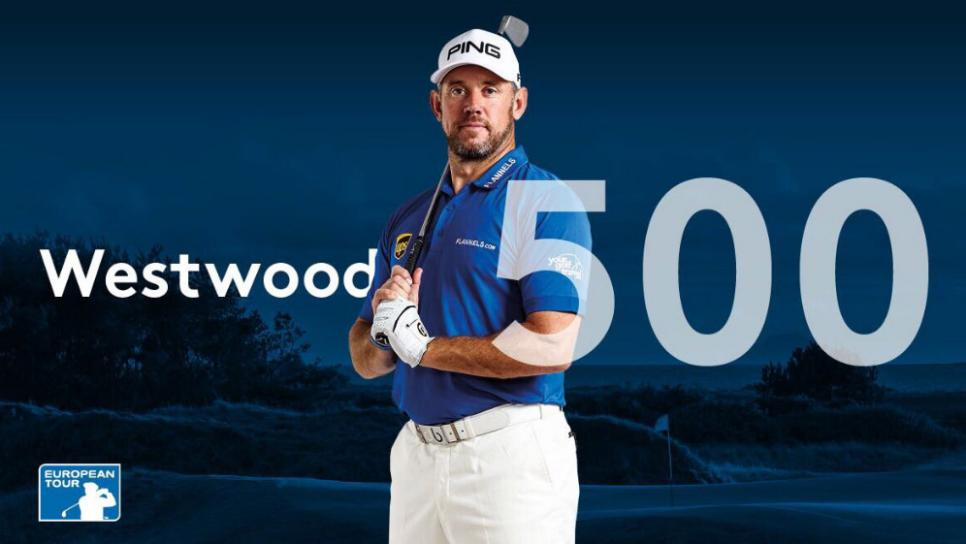 lee-westwood-euro-tour-500th-start-image.jpg