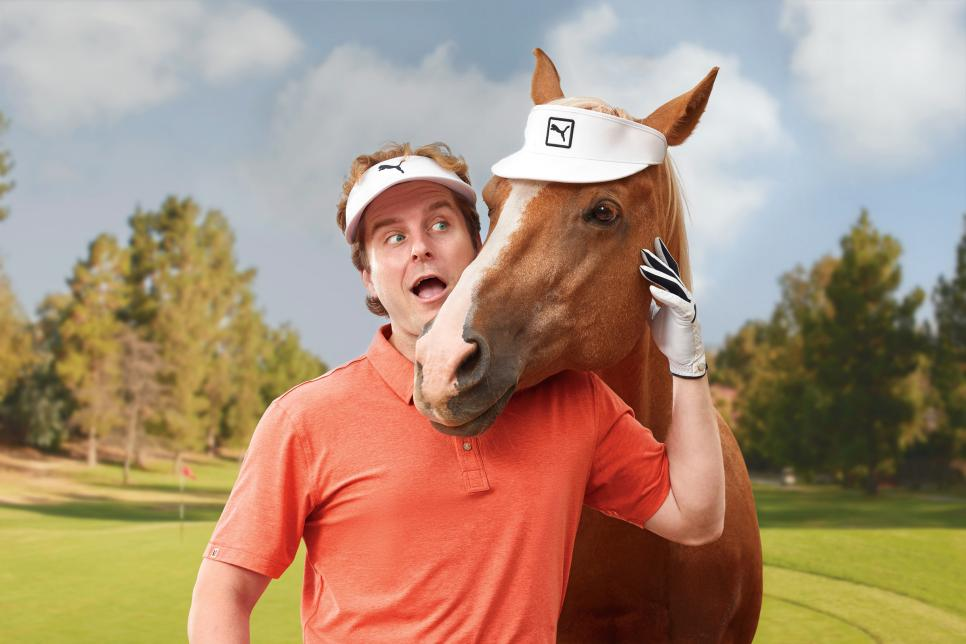 miracles-issue-golfer-with-horse.jpg