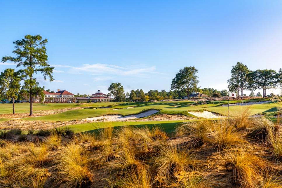 Pinehurst The Cradle.jpg